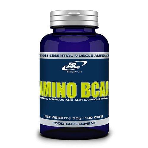 Amino-BCAA