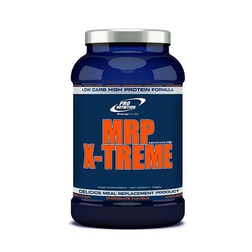 MRP-X-Treme