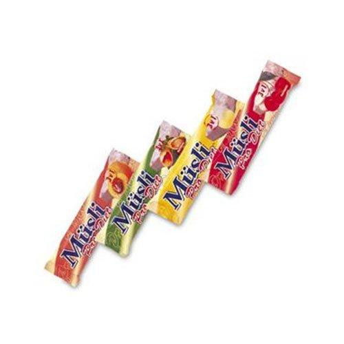 Musli-Pro-Diet