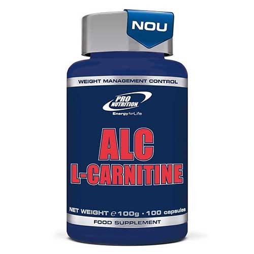 alc-l-carnitine
