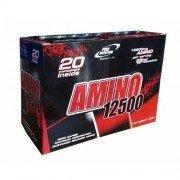amino 12500