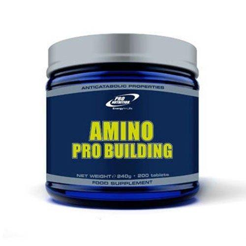 amino-pro-building-pro-nutrition