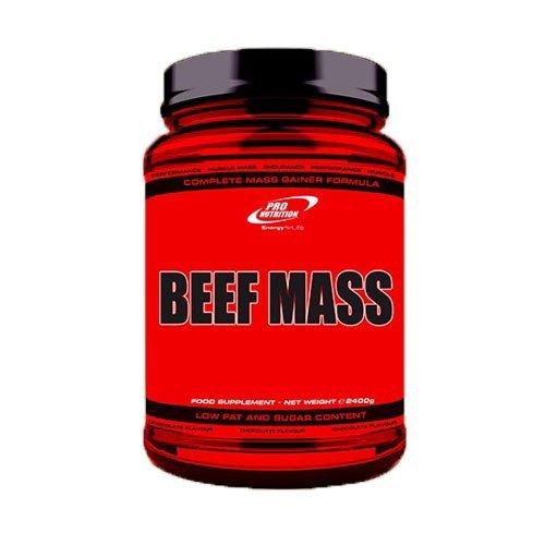beef-mass