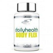 Body Flex Women pro nutrition