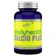 Calciu Plus pro nutrition
