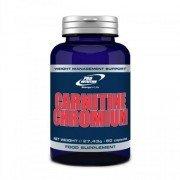 L-Carnitine & Chromium