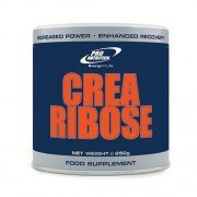 crearibose pro nutrition