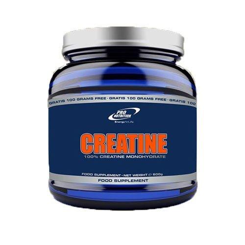 creatine-600g
