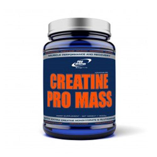 creatine-pro-mass