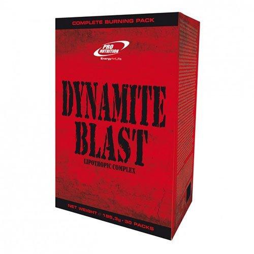 dynamite-blast-cutie_1