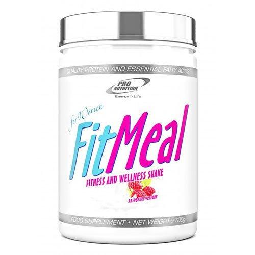 fit-meal-women