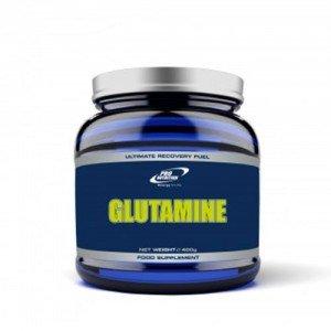 glutamine pro nutrition