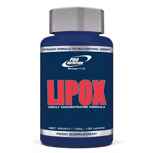 lipox-barbati-pro-nutrition