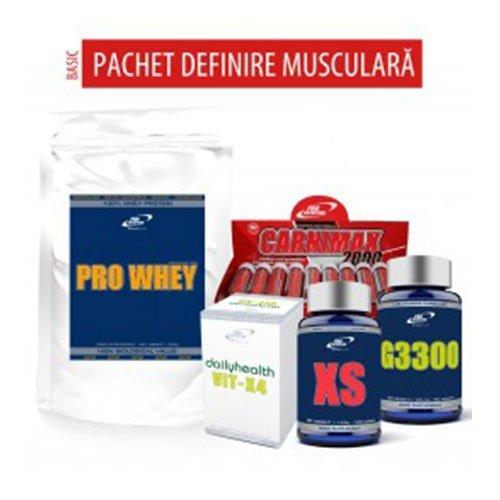 pachet-definire-musculara