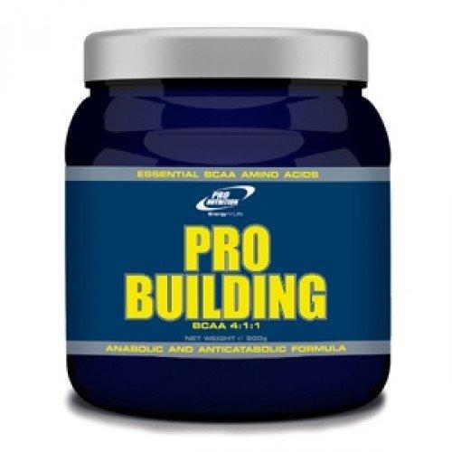 pro-building
