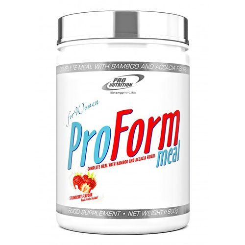 pro-form-for-women