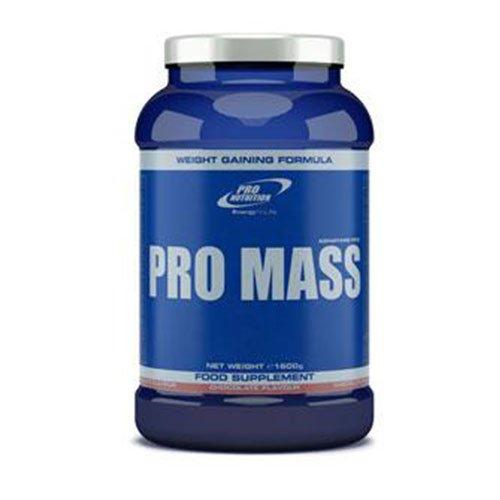 pro-mass