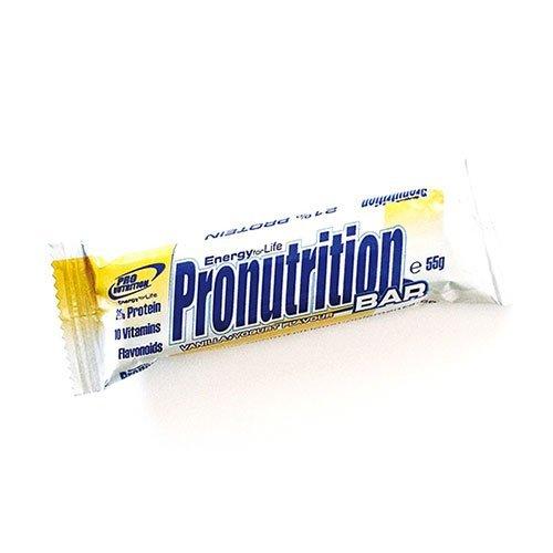 pronutrition-bar
