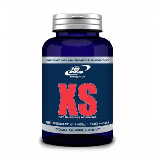 xs-pro-nutrition