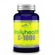 C-1000 pro nutrition