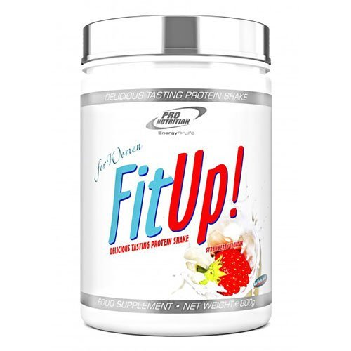 Fit-Up-for-women