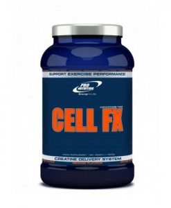 Cell FX 1200g - Pro Nutrition
