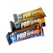 Protein Bar - Pro Nutrition