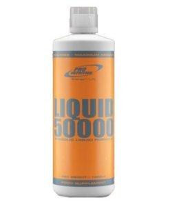 amino liquid