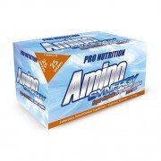 amino synergy 25x15g