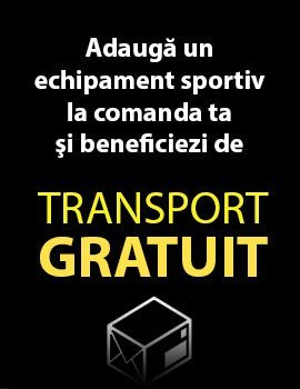 transport gratuit suplimente nutritive
