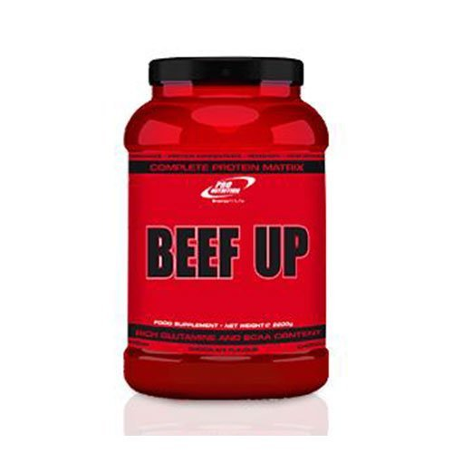 beef-up-pro-nutrition