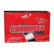 carnimax-2000-box