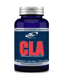 CLA - Conjugated Linoleic pro nutrition