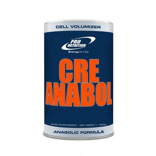 creanabol-pro-nutrition