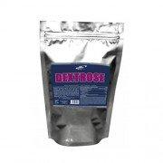 dextrose punga