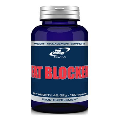 fat-blocker