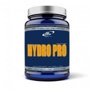 HYDRO PRO pro nutrition