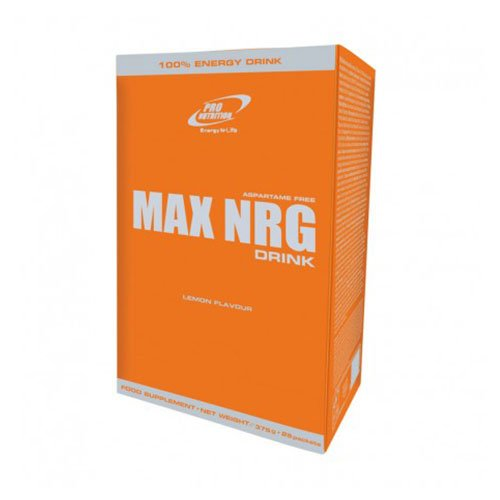 max-nrg-drink