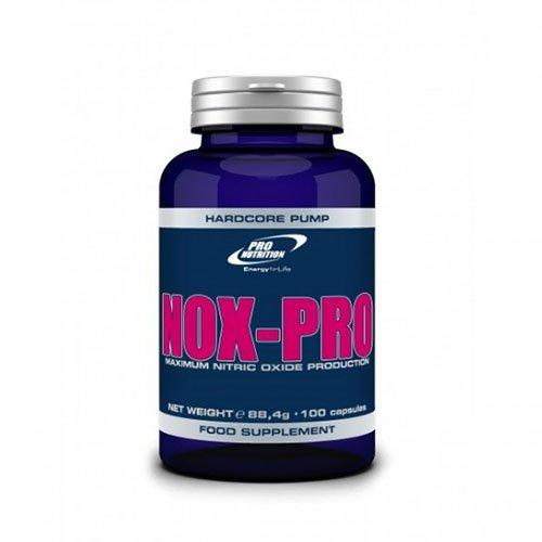 nox-pro-pro-nutrition
