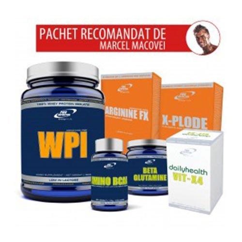 pachet-marcel-macovei