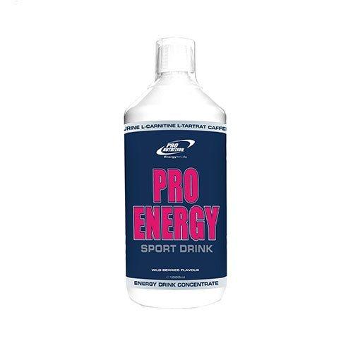 pro energy