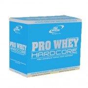 Pro Whey Hardcore pro nutrition