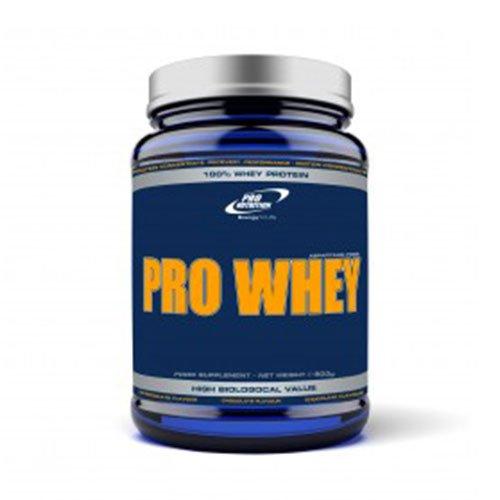 pro-whey-pro-nutrition