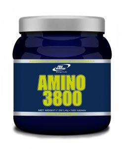 aminoacizi pret