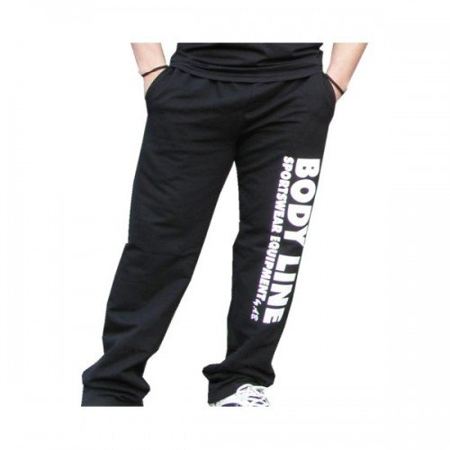 Pantalon lung fitness bdl