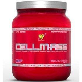 CELLMASS-120