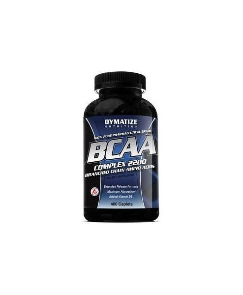 BCAA-137