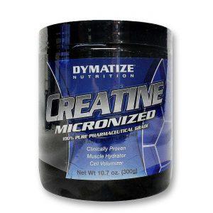 CREATINE MONOHYDRATE-138