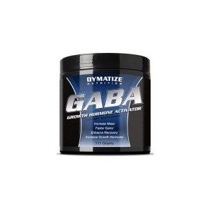 GABA-140
