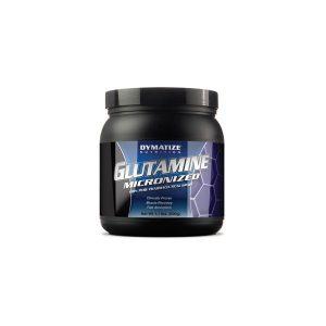 GLUTAMINE-141